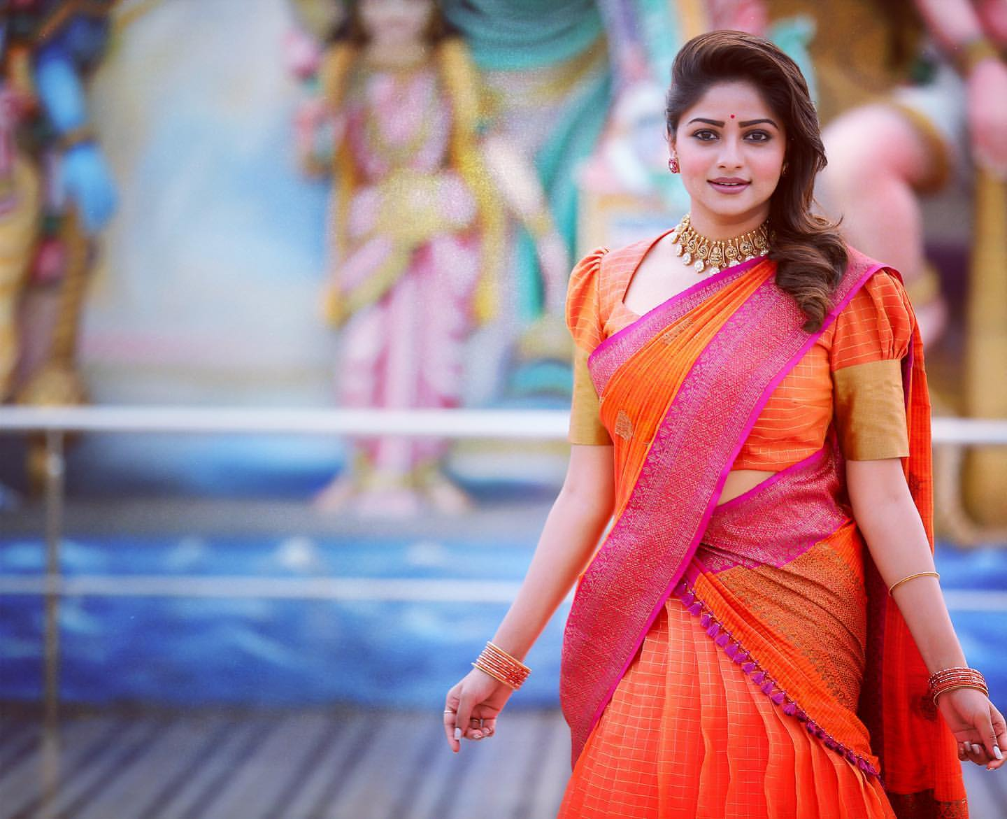 Rachita_photos