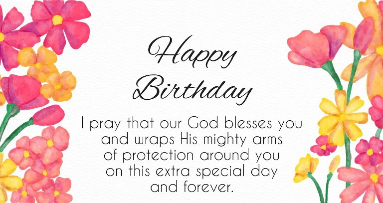 birthday_wish_messages