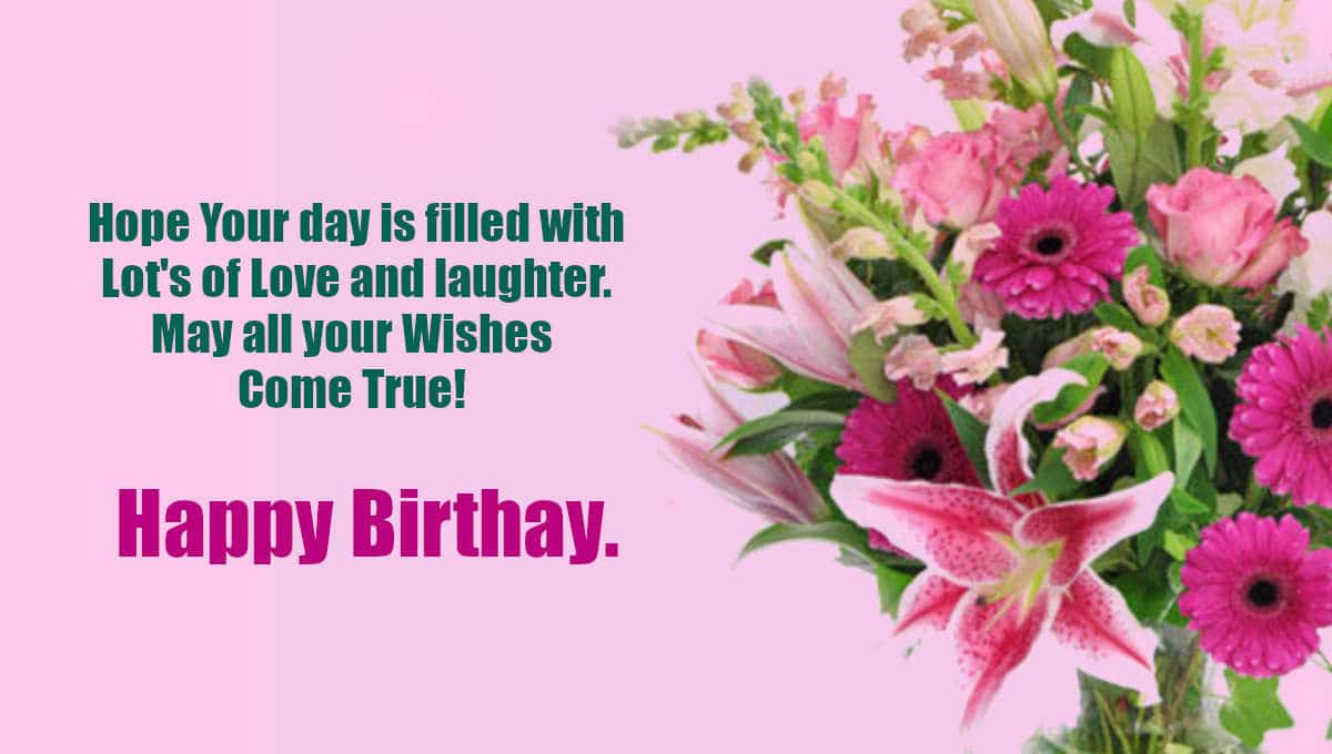 birthday_wishes_images