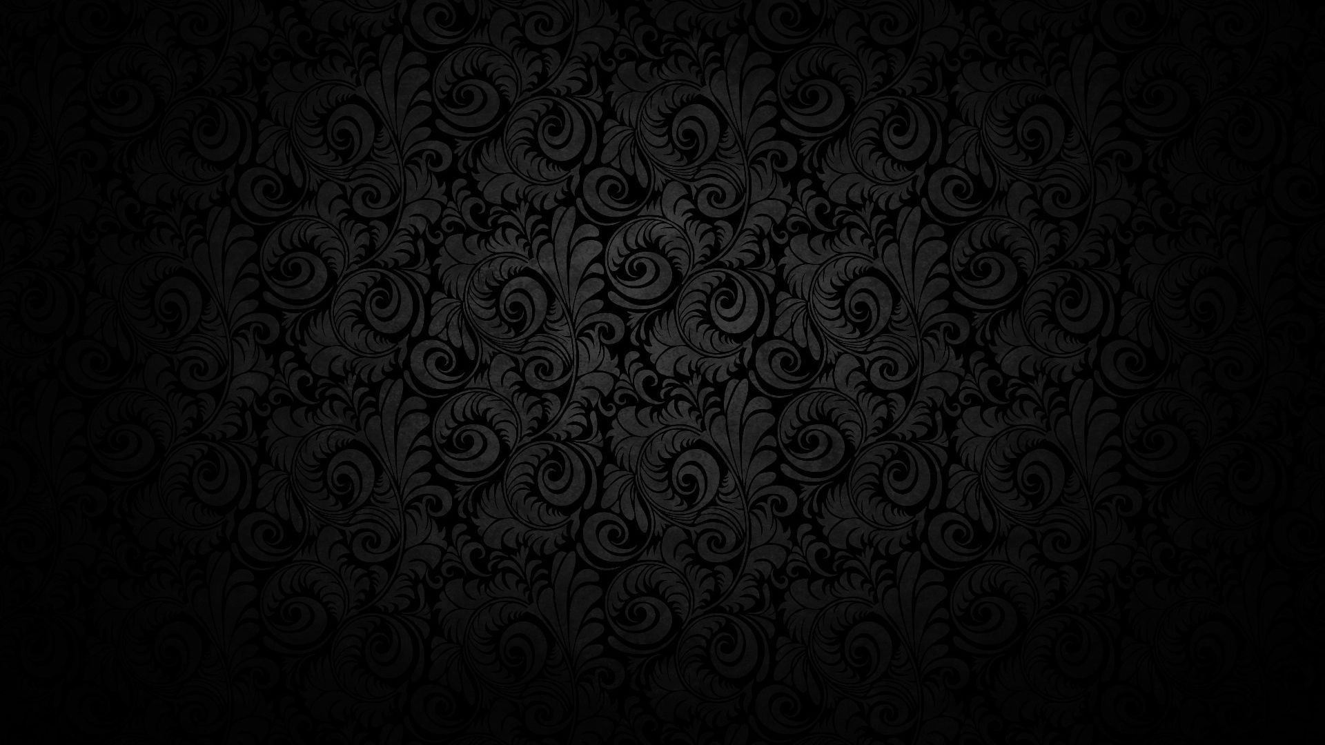 black_background_pictures