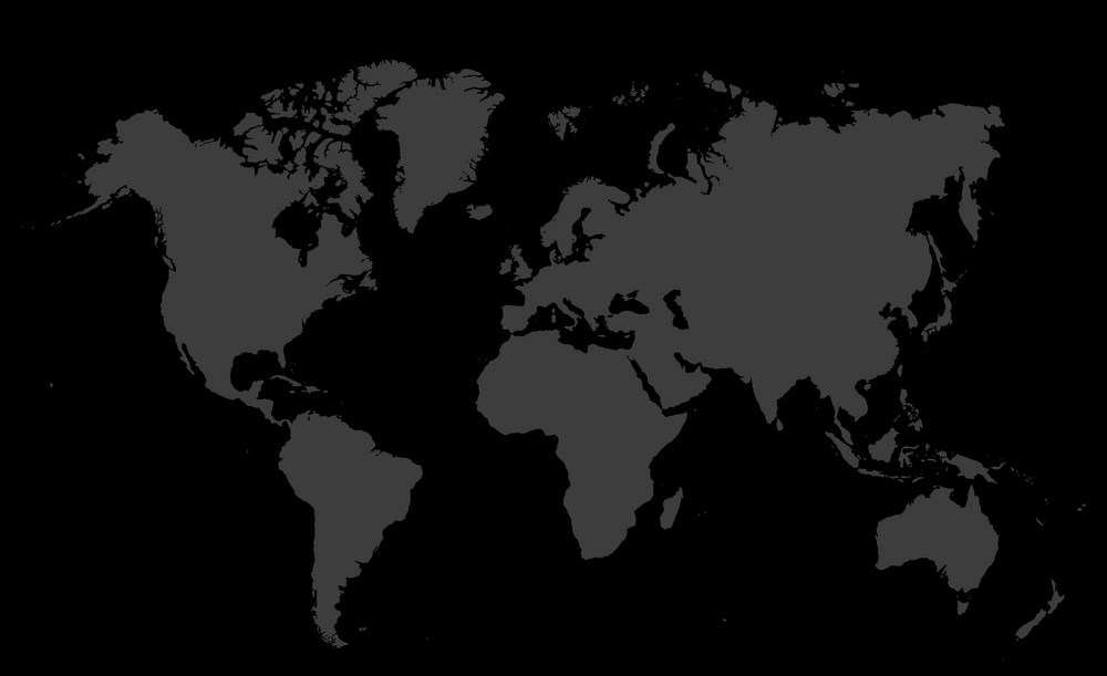 black_world_map_background