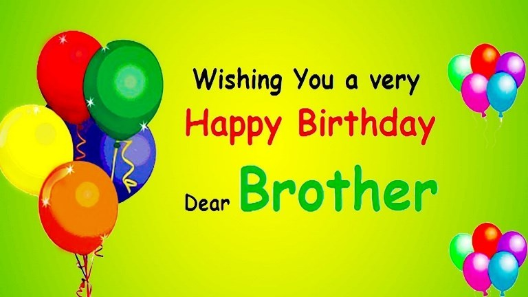 happy_birthday_wish_for_brother