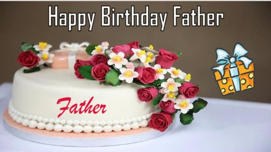 happy_birthday_wish_for_father