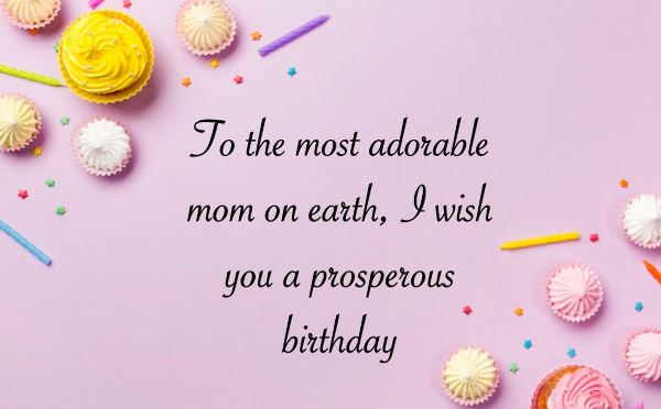 happy_birthday_wish_for_mother