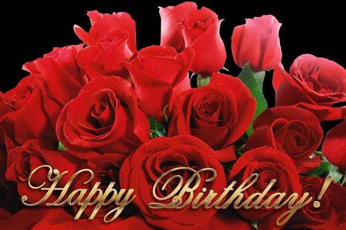 happy_birthday_with_red_roses
