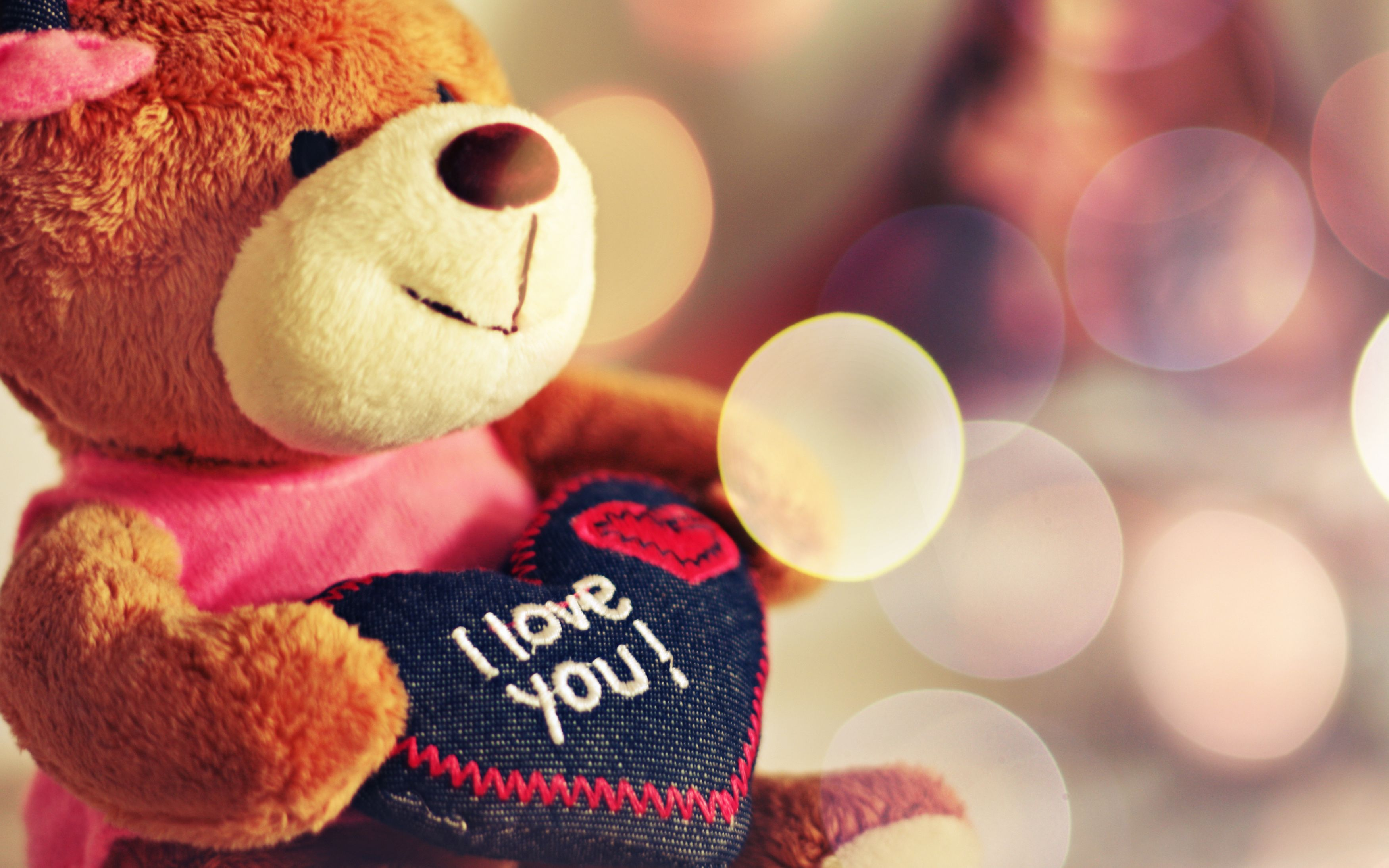 i_love_you_teddy_bear_images
