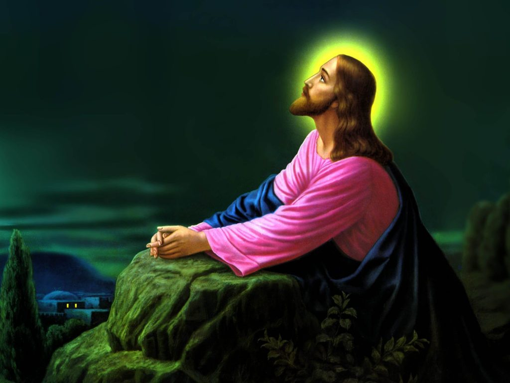 jesus_HD_wallpaper