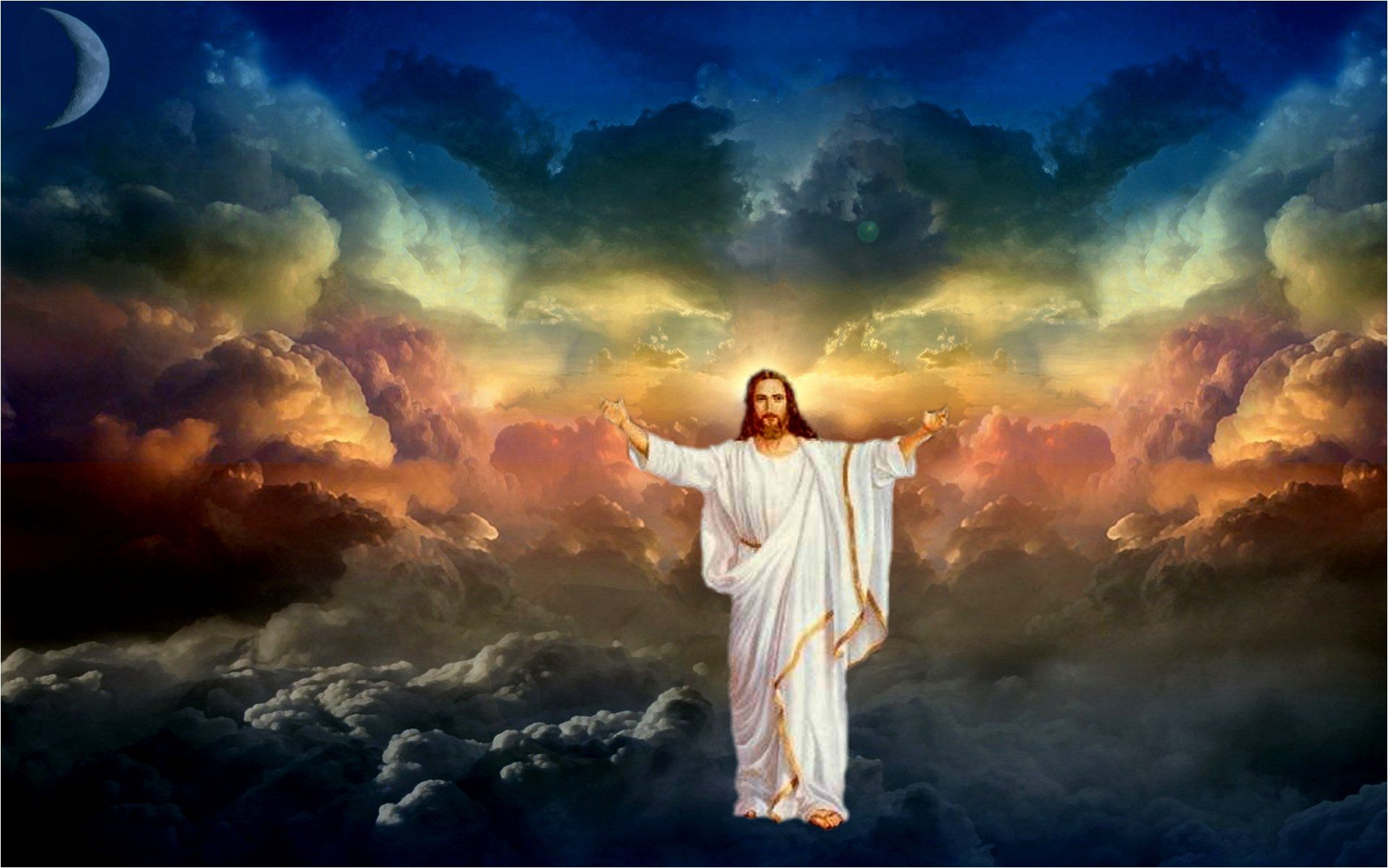 jesus_christ_hd_images