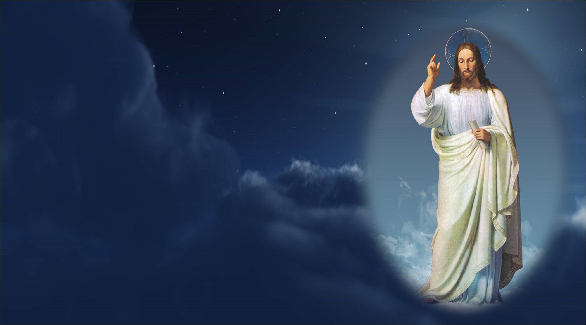 jesus_desktop_wallpapers