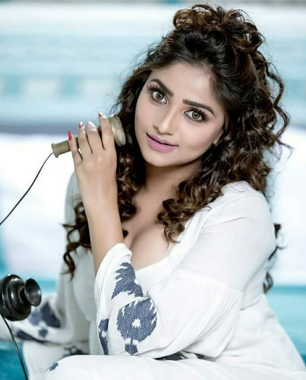 kannada_actress_Rachita_Ram_images
