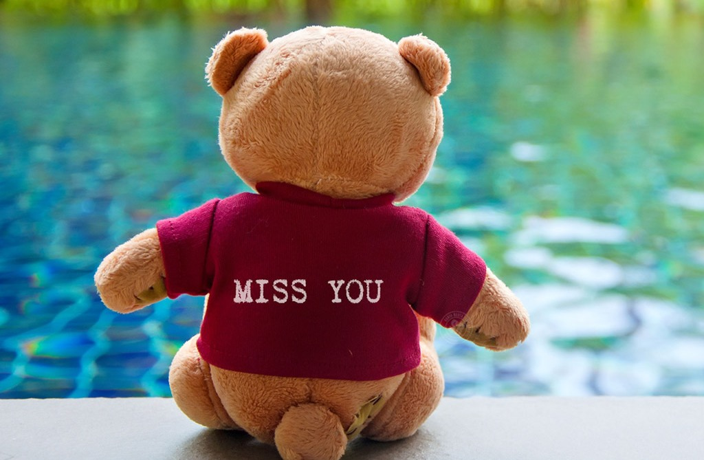 miss_you_teddy_bear_images