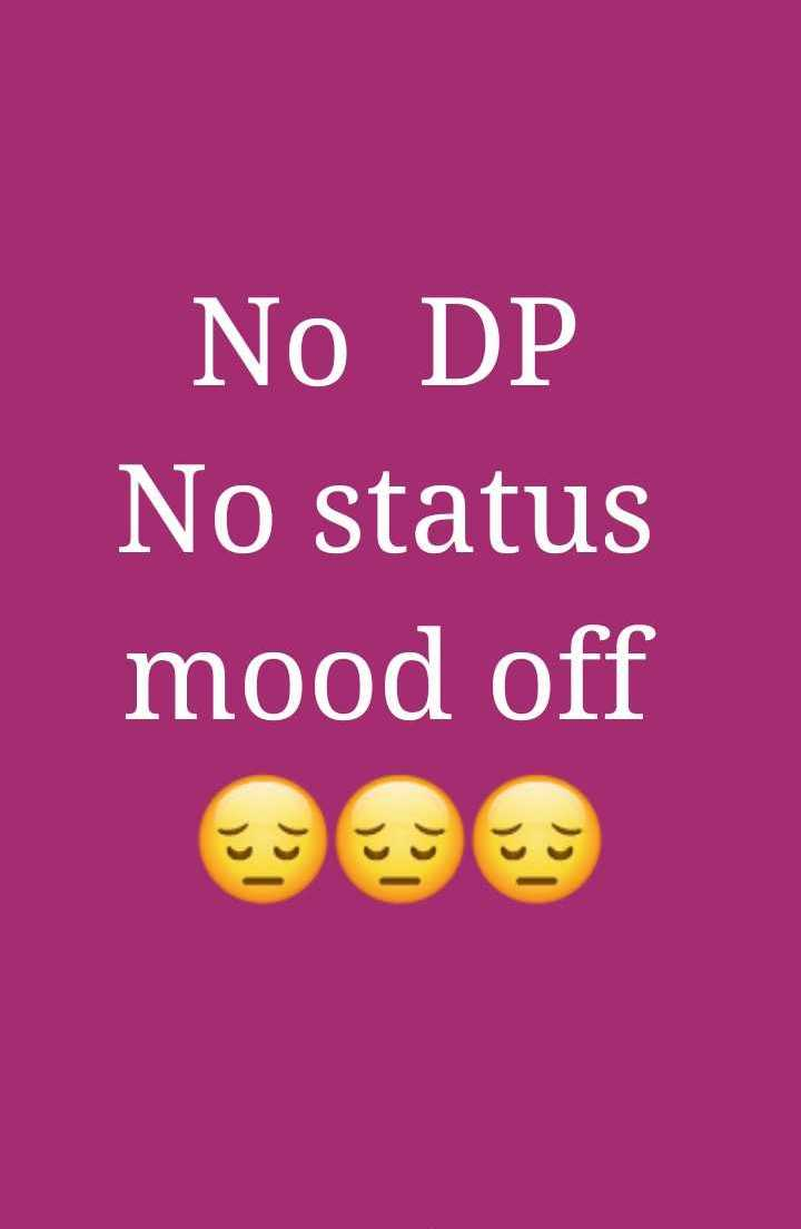 mood_off_dp