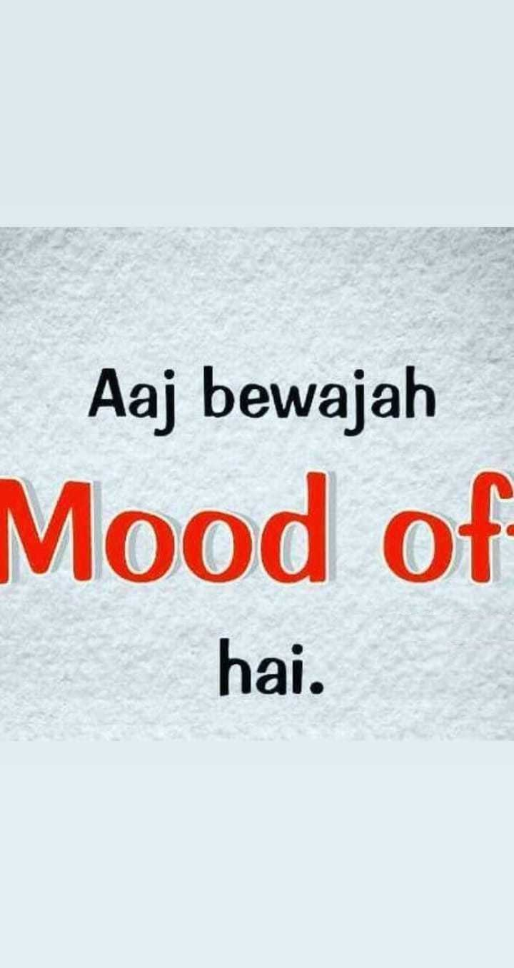 mood_off_hai_dp_status