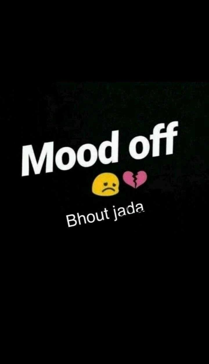 mood_off_status_dp