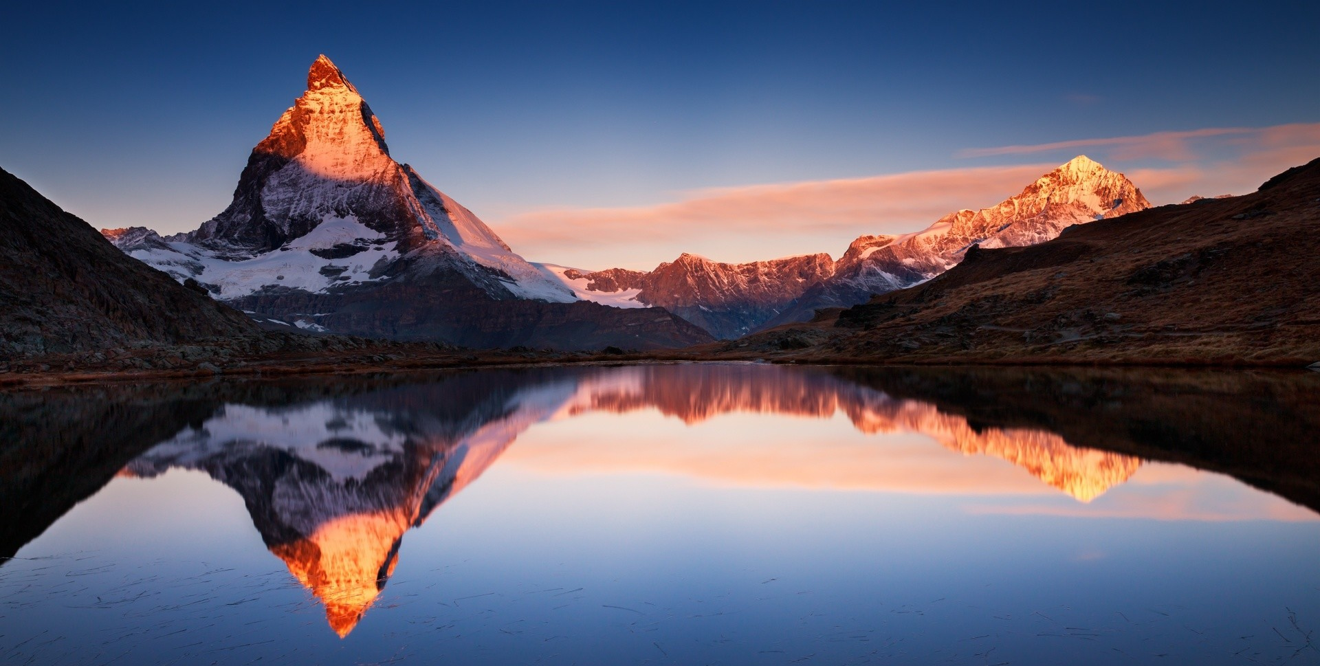 mountain_Wallpapers