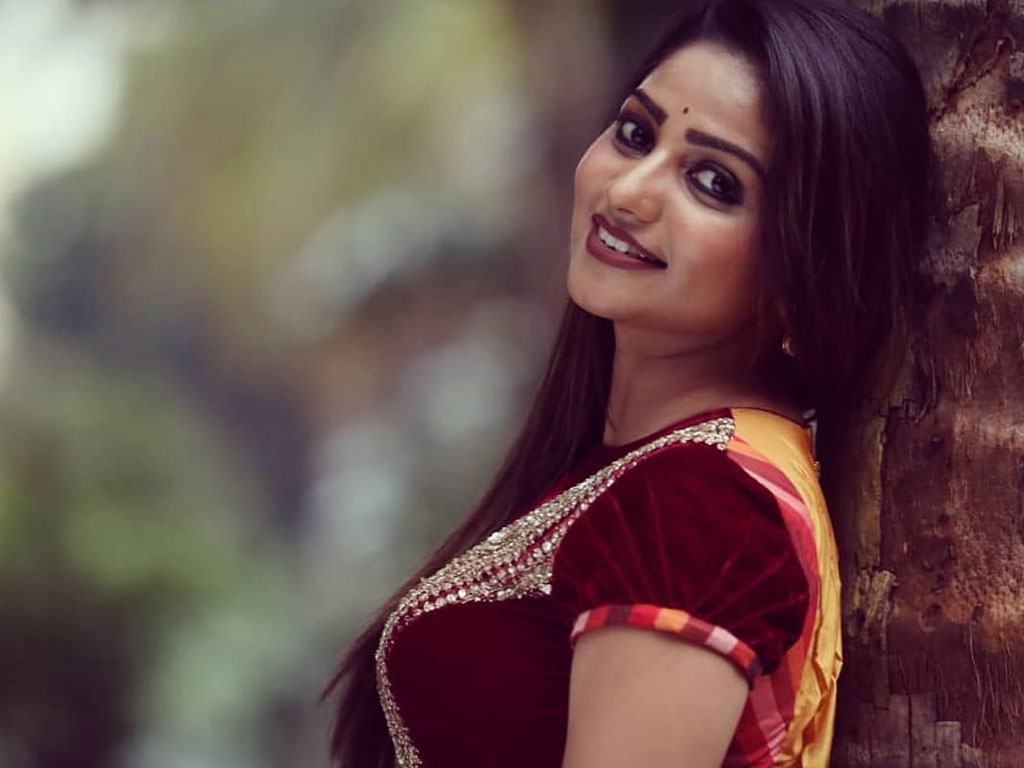 rachita-ram_images