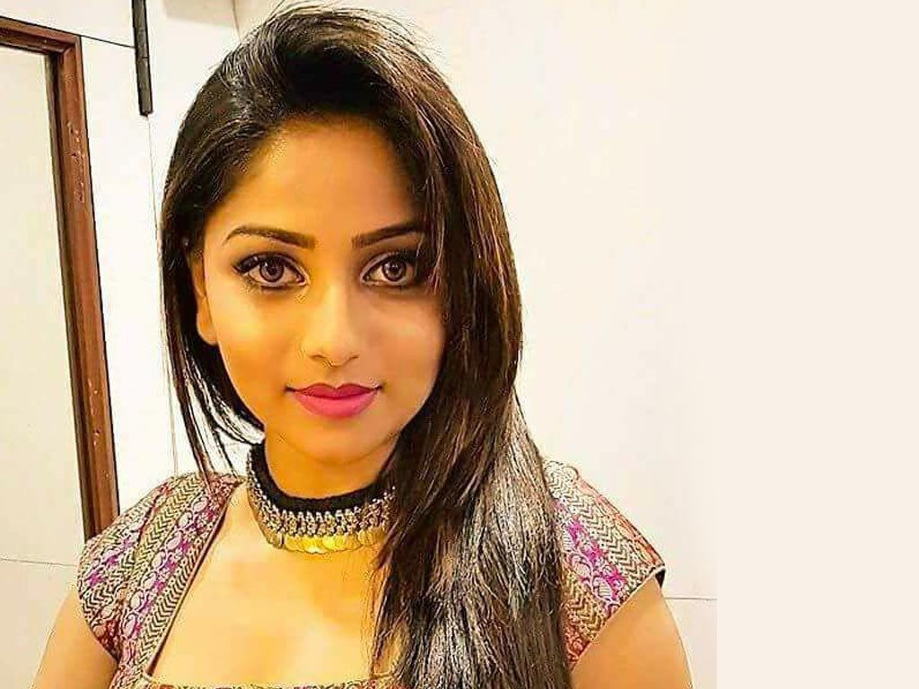 rachita_Ram_hot_images