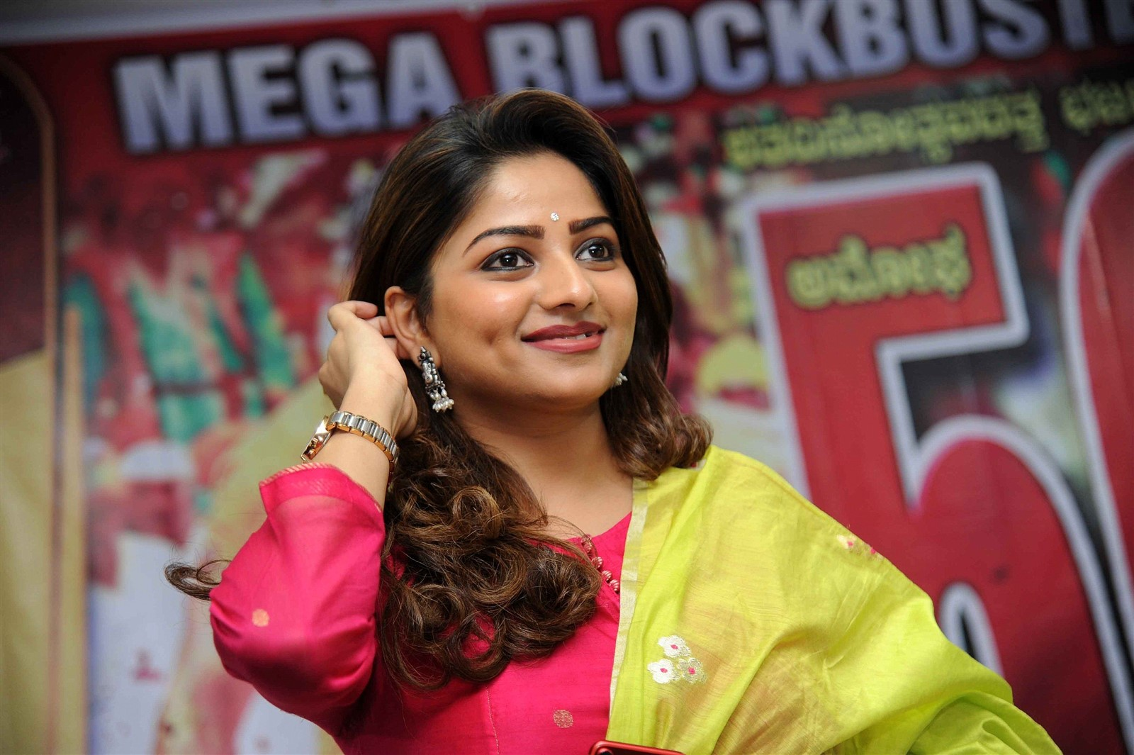 rachita_ram_wallpapers