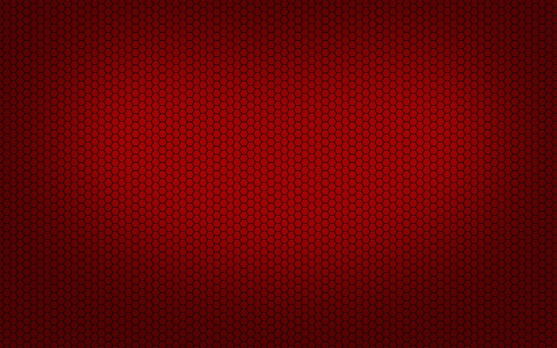 red_background_1080p