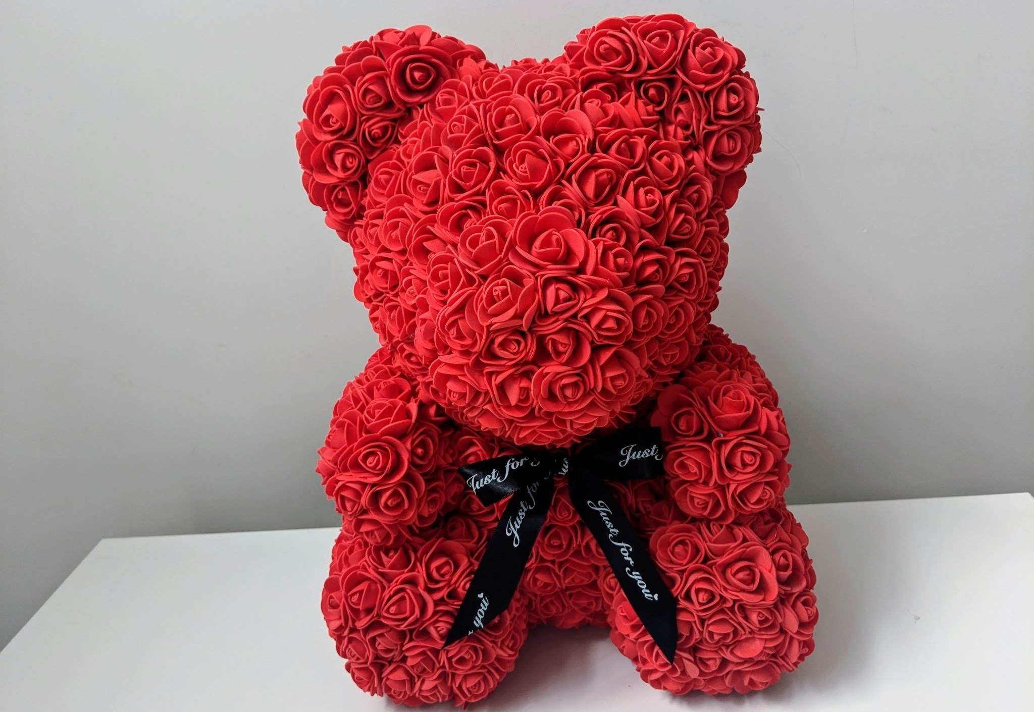 red_teddy_bear_images