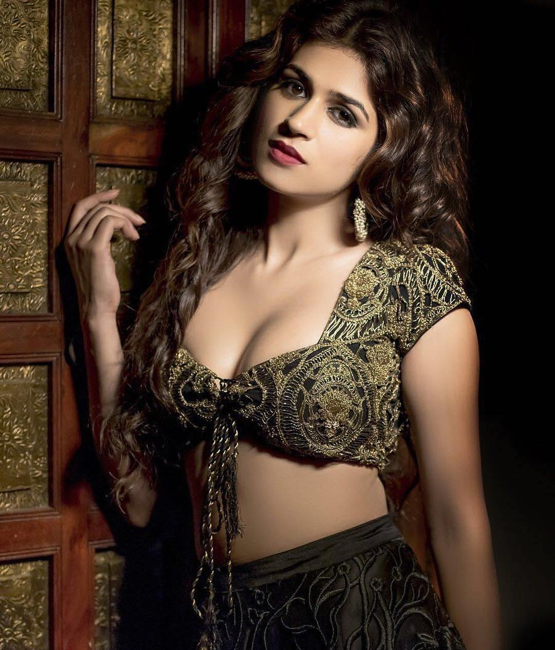shraddha-das-photos