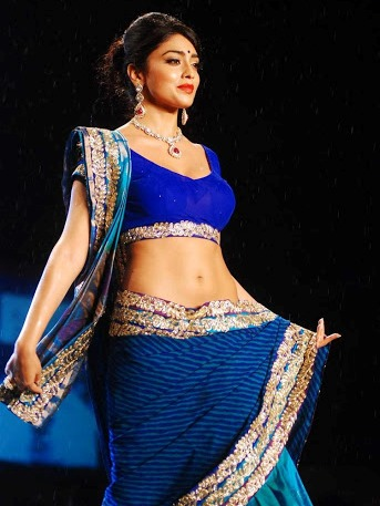 shriya_saran_hot_navel