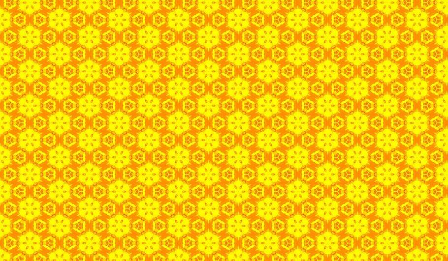 yellow_background_texture